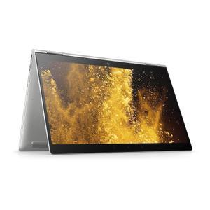 "HP EliteBook x360 1040 G6 14"" Core i7 1,8 GHz - SSD 512 Go - 16GB AZERTY - Frans"
