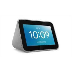 Smart Clock Lenovo CD-24501F
