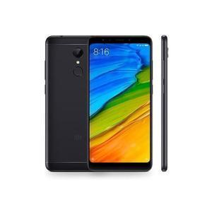 Xiaomi Redmi 5 32GB Dual Sim - Middernacht Zwart (Midnight Black) - Simlockvrij