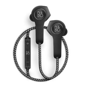 Auricolari Intrauricolari Bluetooth - Bang & Olufsen Play H5