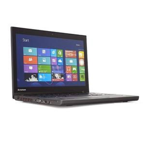 """Lenovo ThinkPad X240 12,5"""" (2014)"""