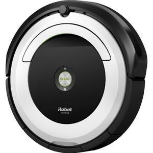 iRobot Roomba 691 Robotstofzuiger