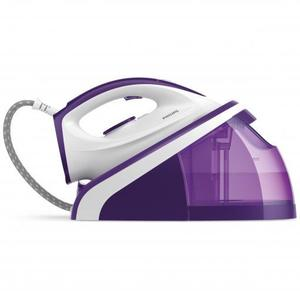 Centrale vapeur Philips HI 5919/30 - Violet