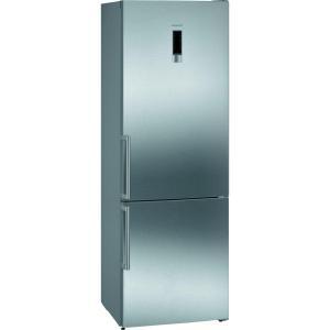 Réfrigérateur combiné Siemens KG49NXIEP