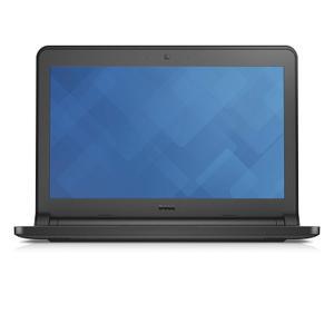 """Dell Latitude E6330 13"""" Core i7 2,9 GHz - SSD 128 GB - 8GB - Teclado Español"""