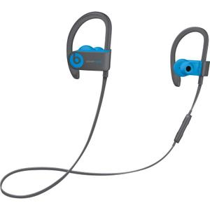 Ecouteurs Intra-auriculaire Bluetooth - Beats By Dre Powerbeats 3