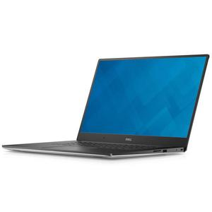 "Dell Precision 5510 15"" Core i7 2,7 GHz - SSD 512 Go - 16 Go AZERTY - Français"