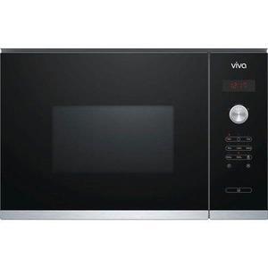 Micro-ondes VIVA VP65G0160