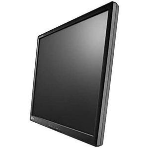 "Écran 17"" LCD SXGA Lenovo L1700pC"