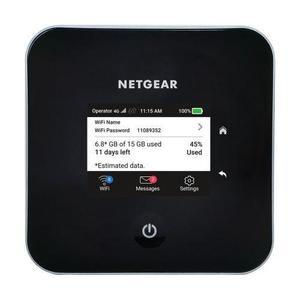Routeur WiFi Netgear MR2100