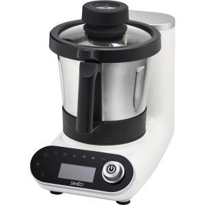 Robot Cooker Simeo RCI 730