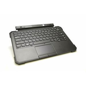 Teclado Inalambrico Dell T4Y3K A00 - QWERTY - Inglés (US)
