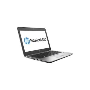 "Hp EliteBook 820 G3 12"" Core i5 2,3 GHz - Ssd 180 Go RAM 8 Go"