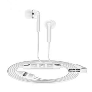 Ohrhörer In-Ear - Sennheiser CX2.00I