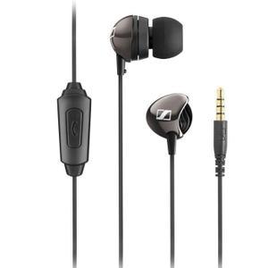 Sennheiser CX275S Oordopjes - In-Ear