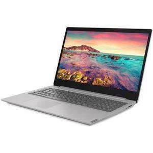 """Lenovo IdeaPad S145-15API 15,6"""" (Syyskuu 2019)"""