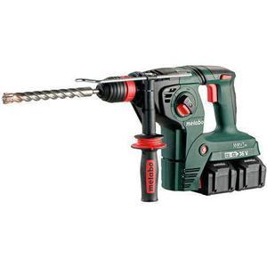 Metabo KHA 36-18 LTX 32 Puncher / Chipper