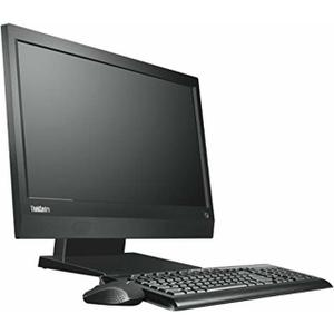 "Lenovo ThinkCentre M90z 23"" Core i3 3,2 GHz - HDD 1 To - 8 Go"