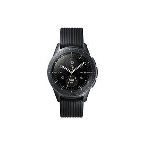 Smart Watch Galaxy Watch 42mm (SM-R815) HR GPS - Black