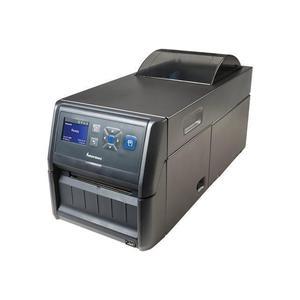 Tulostin Honeywell PD43A - Musta