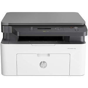 HP Laser MFP 135a Impressora