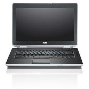 """Dell Latitude E6420 14"""" (2011)"""