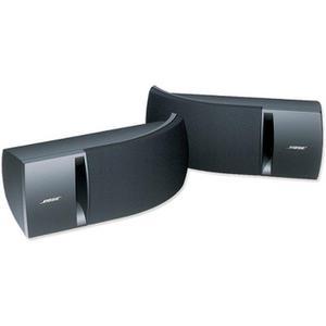 Bose 161 Speaker - Zwart