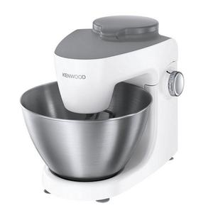 Robot ménager multifonctions KENWOOD Khh300WH MultiOne Blanc