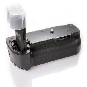 Batería Canon BG-5DII