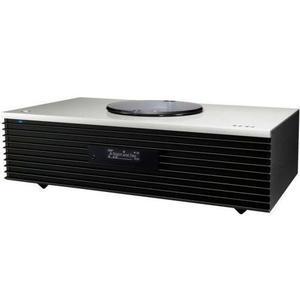 Technics Ottava SC-C70 Micro Hi-fi järjestelmä Bluetooth