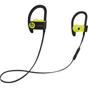 Earphones Beats Powerbeats 3 - Yellow