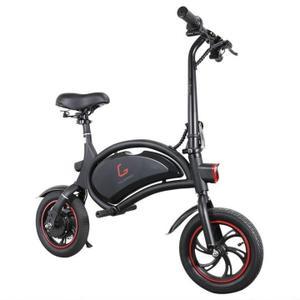 Vélo Electrique Kugoo Kirin B1 - Noir
