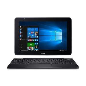 """Acer One 10 S1003-16U4 10"""" Atom X5 1,44 GHz - SSD 64 GB - 2GB AZERTY - Französisch"""