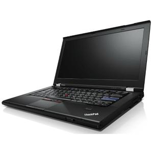 "Lenovo ThinkPad T420 14"" (2011)"
