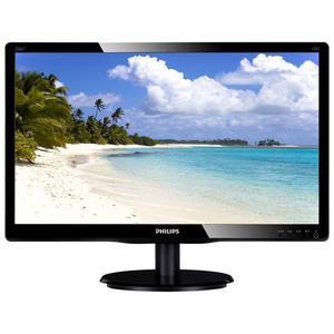 """Écran 21"""" LCD FHD Philips 226V4LSB2/10"""