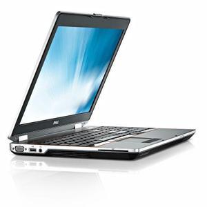 """Dell Latitude E6520 15,6"""" (2011)"""