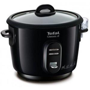 Multi-cuiseur Tefal RK102811