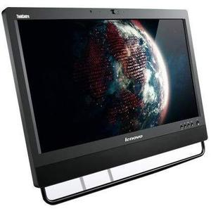 "Lenovo ThinkCentre M9X 23"" Core i3 3,3 GHz - HDD 500 GB - 8GB"