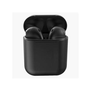 Ohrhörer In-Ear Bluetooth - Tws I12