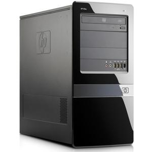Hp Elite 7100 MT Core i3 3,06 GHz - HDD 500 Go RAM 8 Go