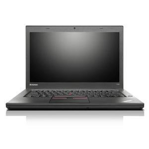 "Lenovo ThinkPad T450 14"" Core i5 2,3 GHz - SSD 240 Go - 16 Go QWERTY - Anglais (US)"