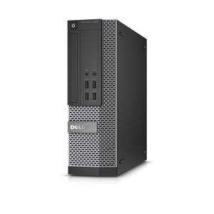 Dell OptiPlex 7020 SFF Pentium 3,2 GHz - HDD 500 GB RAM 8 GB