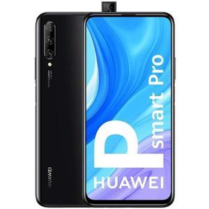 Huawei P Smart Pro 2019 128 Gb Dual Sim - Negro (Midnight Black) - Libre