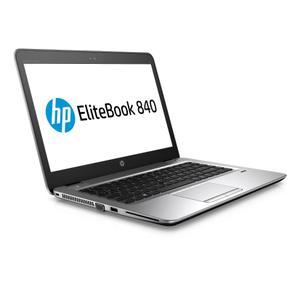 """HP EliteBook 840 G2 14"""" Core i7 2,4 GHz - SSD 256 Go - 8 Go AZERTY - Français"""