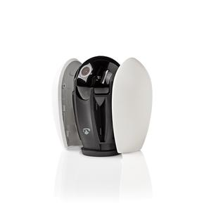 Nedis SmartLife WIFICI20XXX Webcam