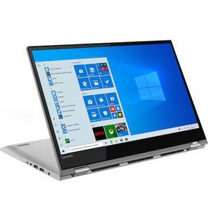 "Lenovo Yoga 530 14"" Ryzen 5 2 GHz - SSD 512 Go - 8 Go AZERTY - Français"