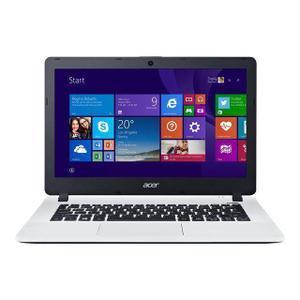 """Acer Aspire ES1-331-C6SR 13,3"""" (Juli 2015)"""