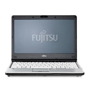 "Fujitsu LifeBook S761 13,3"" (Aout 2011)"