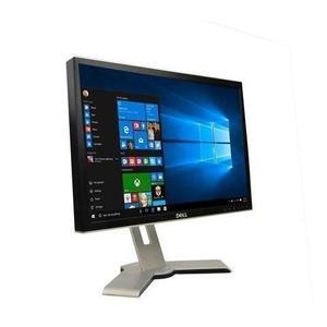 """Écran 20"""" LCD FHD Dell 2007WFPB"""