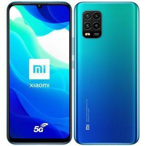 Xiaomi Mi 10 Lite 5G 128 GB (Dual Sim) - Blue - Unlocked